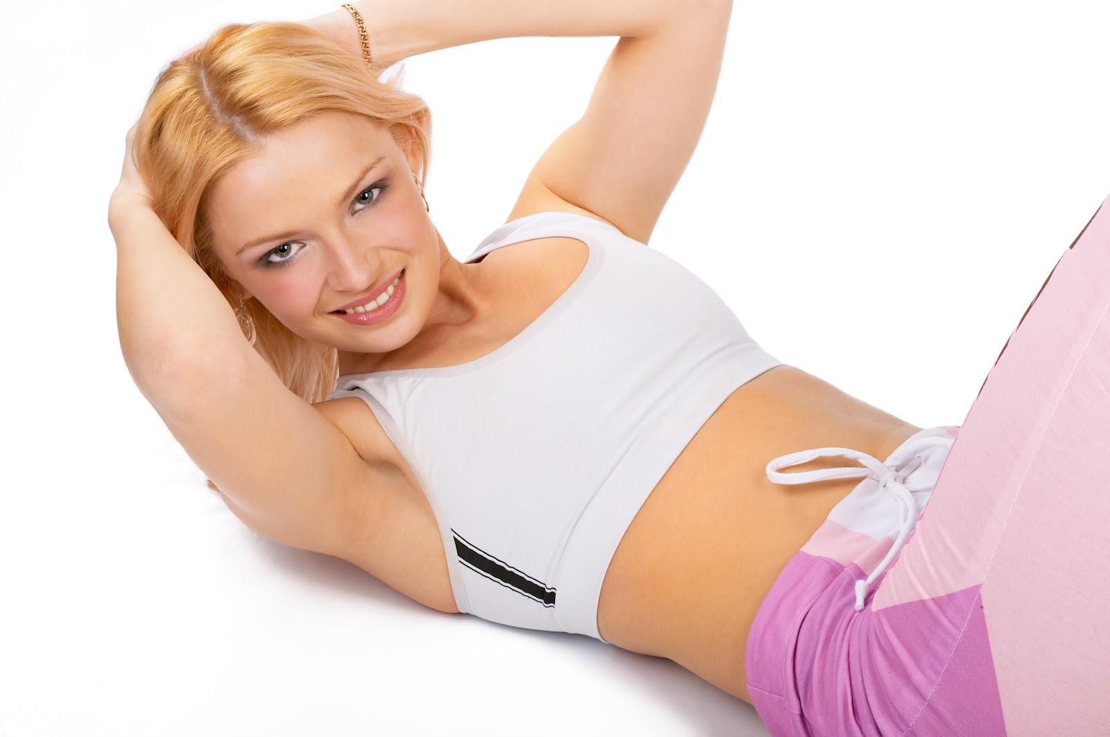 warum cellulite
