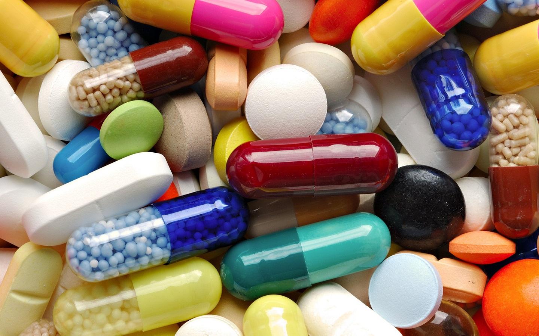 препараты для похудения которые реально работают