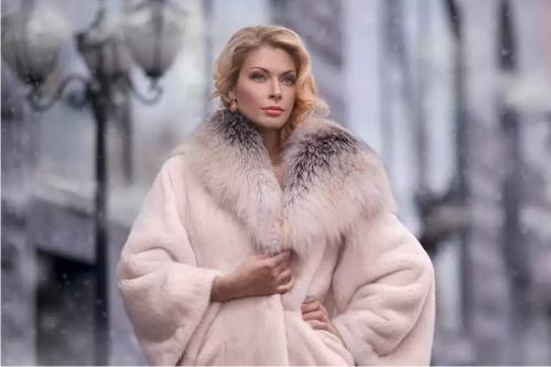sezonmoda.ru - Зимняя мода 2015