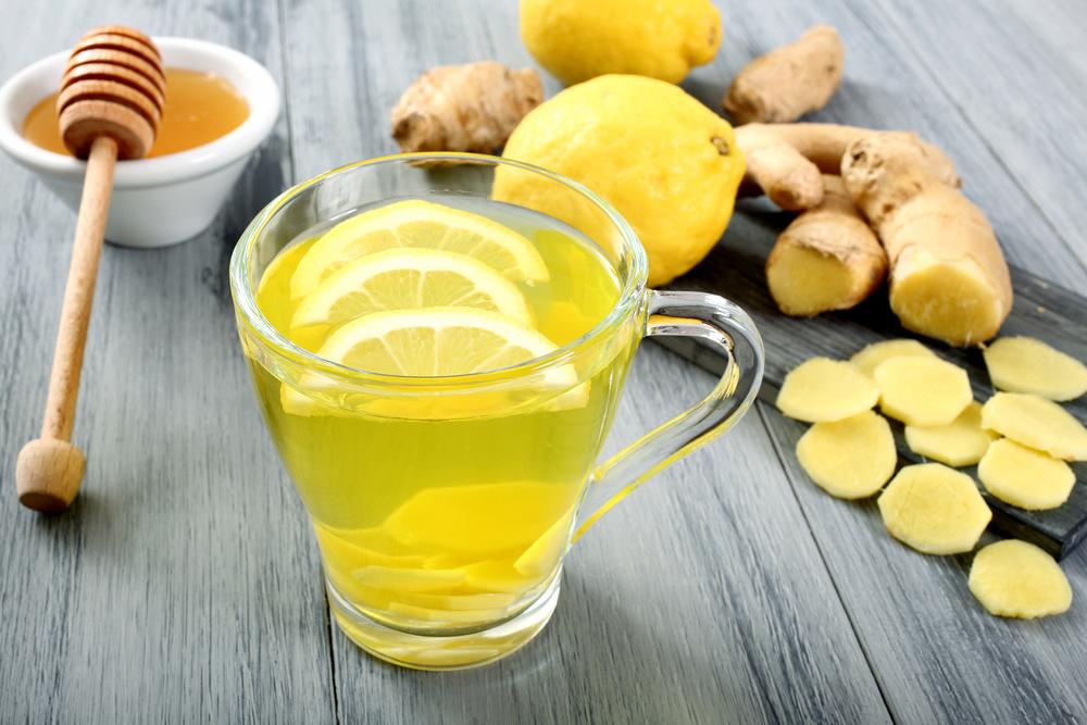 рецепт повышения иммунитета из меда, алоэ, лимона