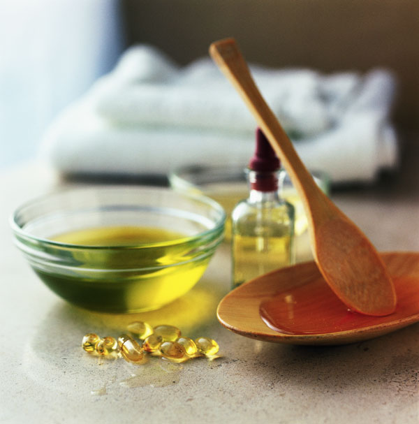 Миндальное масло применение в домашних условиях