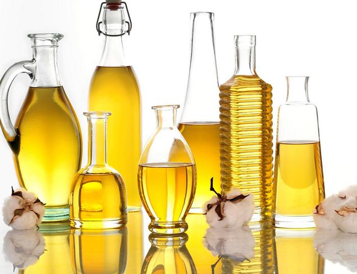 Касторовое масло: применение в косметологии. Меры предосторожности