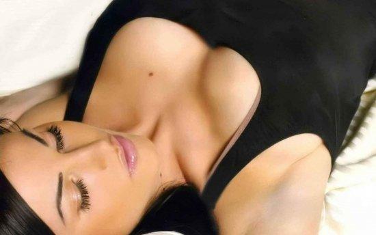 Полезен ли частый секс для груди женщины