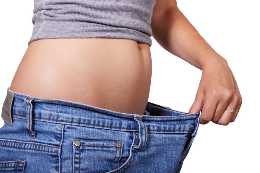 Как похудеть ребенку 11 лет упражнения видео