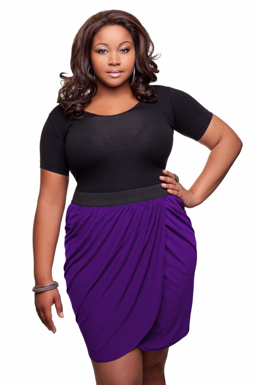 Смотреть фото толстых женщин 15 фотография