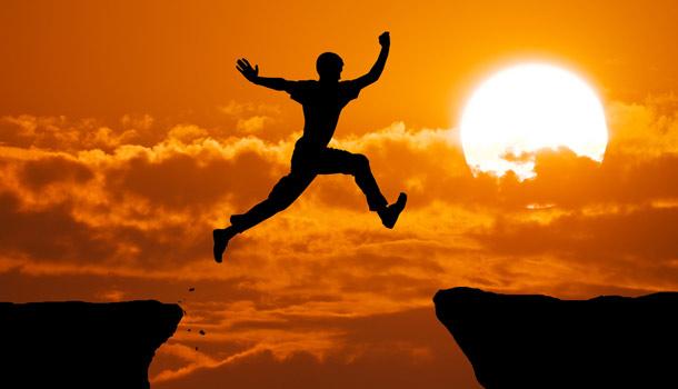 5-handling-success