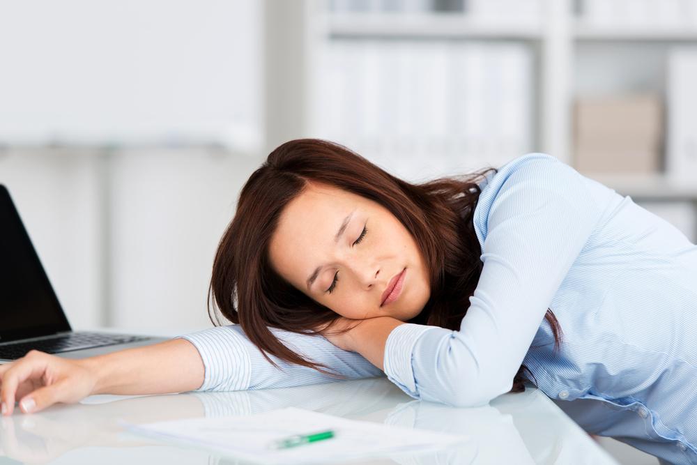 После зачатия симптомы беременности