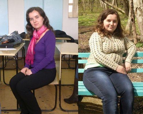 Бюджетные диеты для похудения