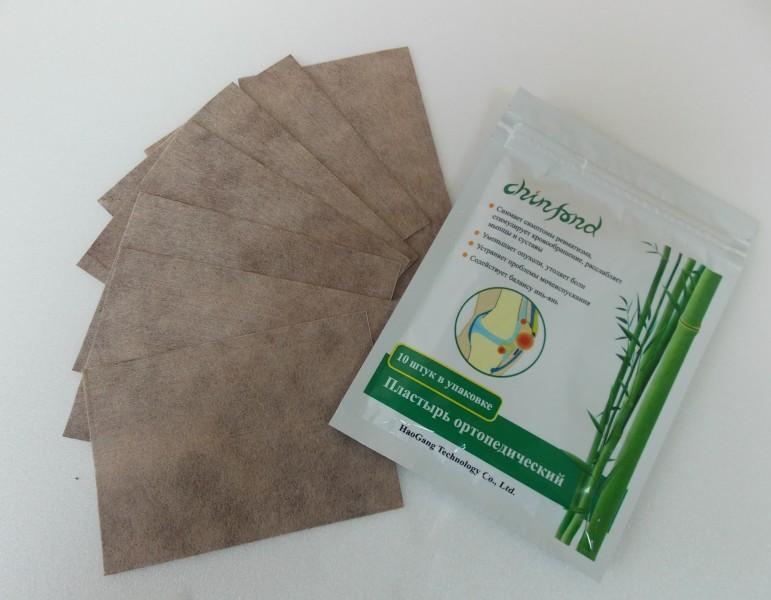 Сироп мангустин для похудения отзывы и цена