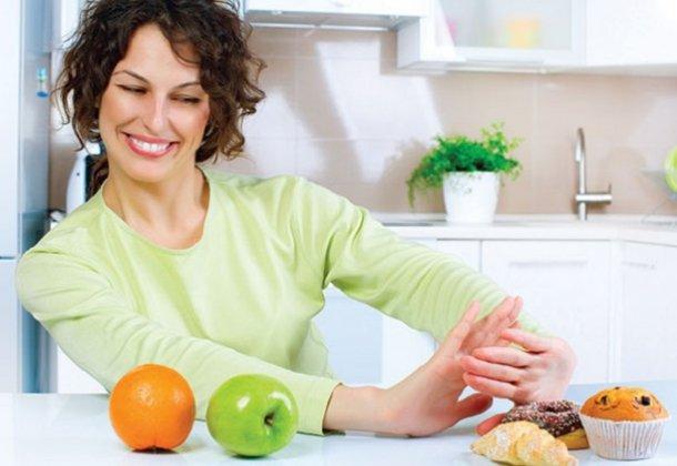 диета маргариты королевой отзывы врачей