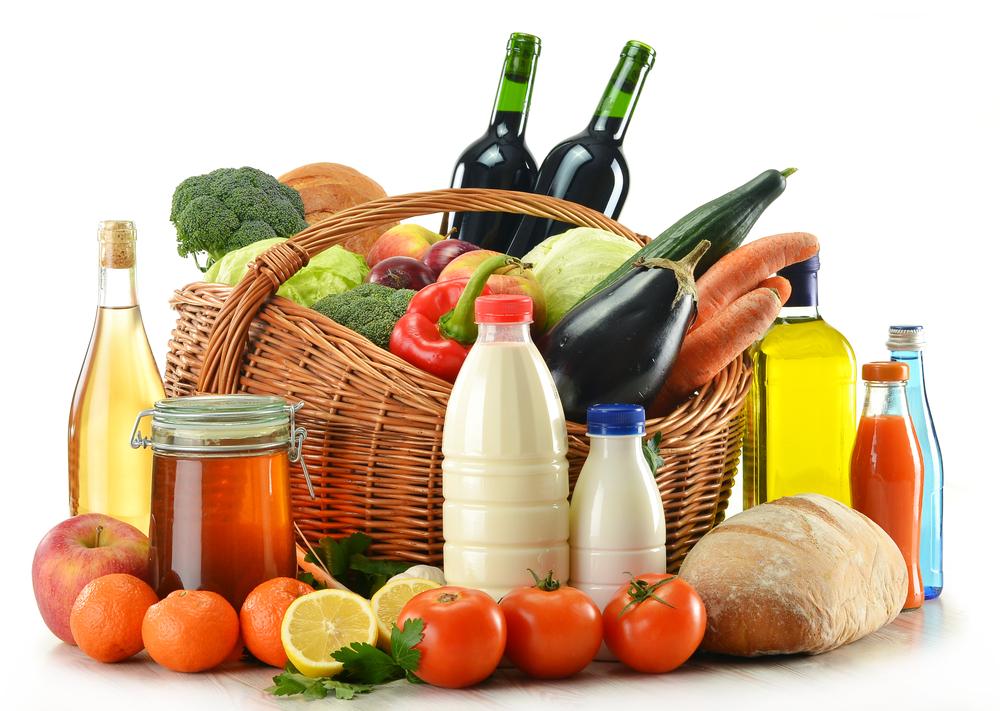 минус 60 как сесть на диету