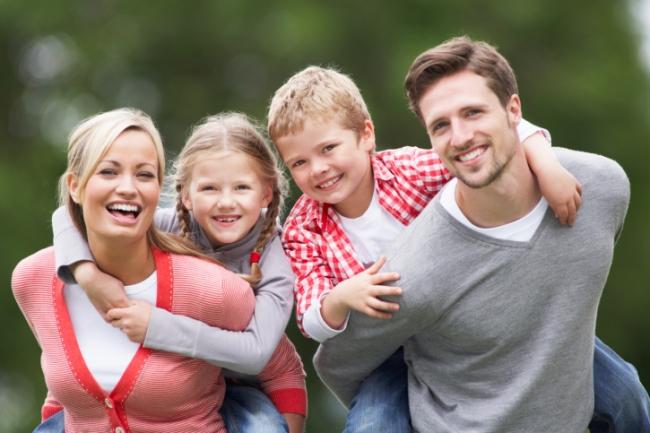 если стоим как молодая семья а в этом году 36