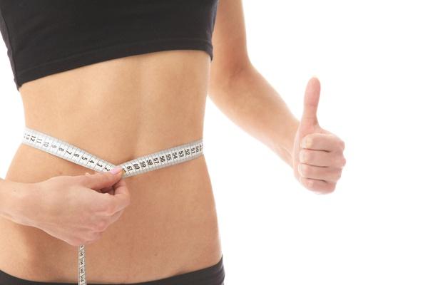 Znalezione obrazy dla zapytania для похудения
