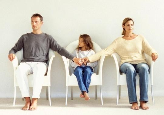 Как-пережить-развод-с-любимым-мужем
