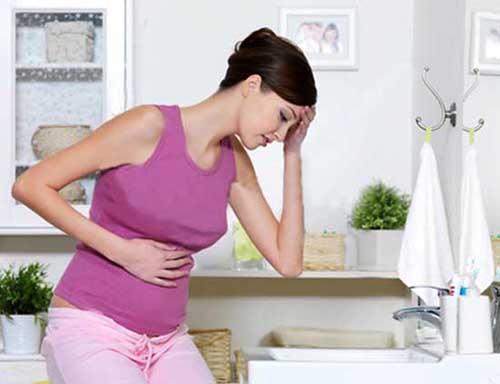 Лечение гриппа беременным на ранних сроках 11
