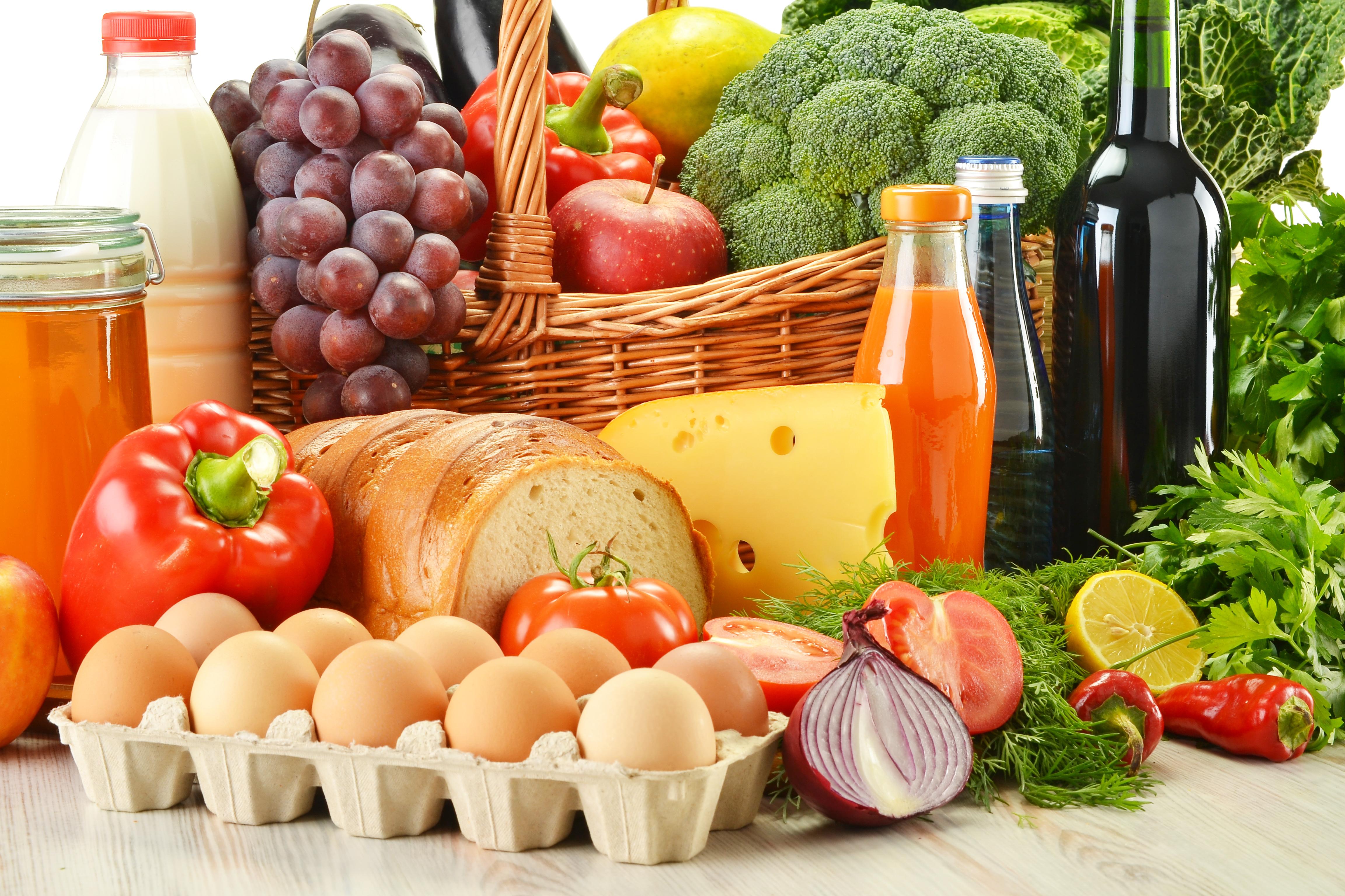 хроническом при холецистите диете