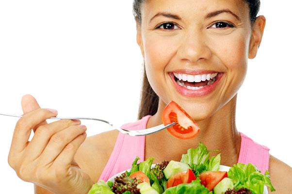 пошаговая диета кима протасова