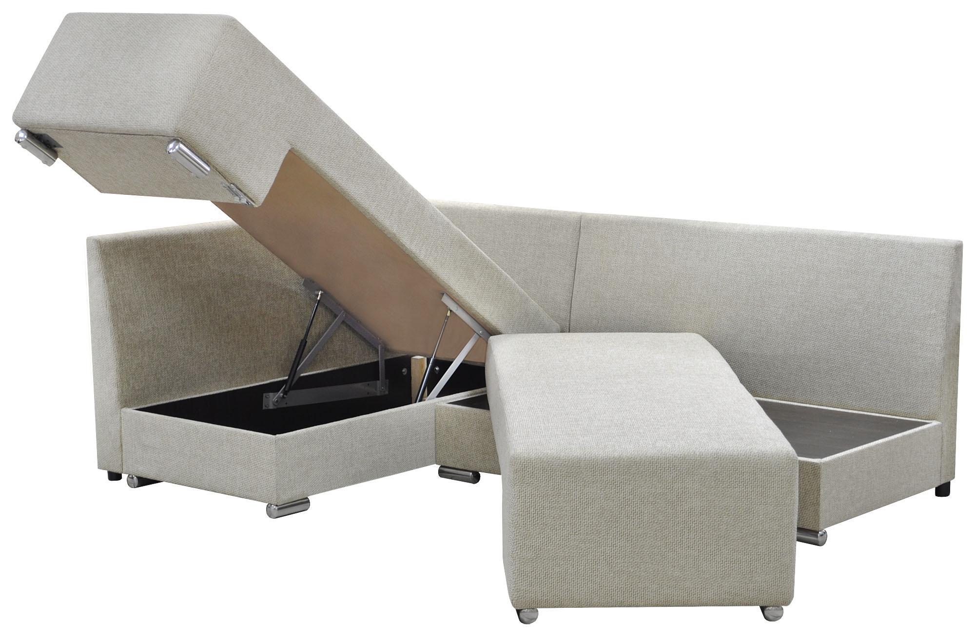 Салон диваны и кресла в Московск.обл с доставкой