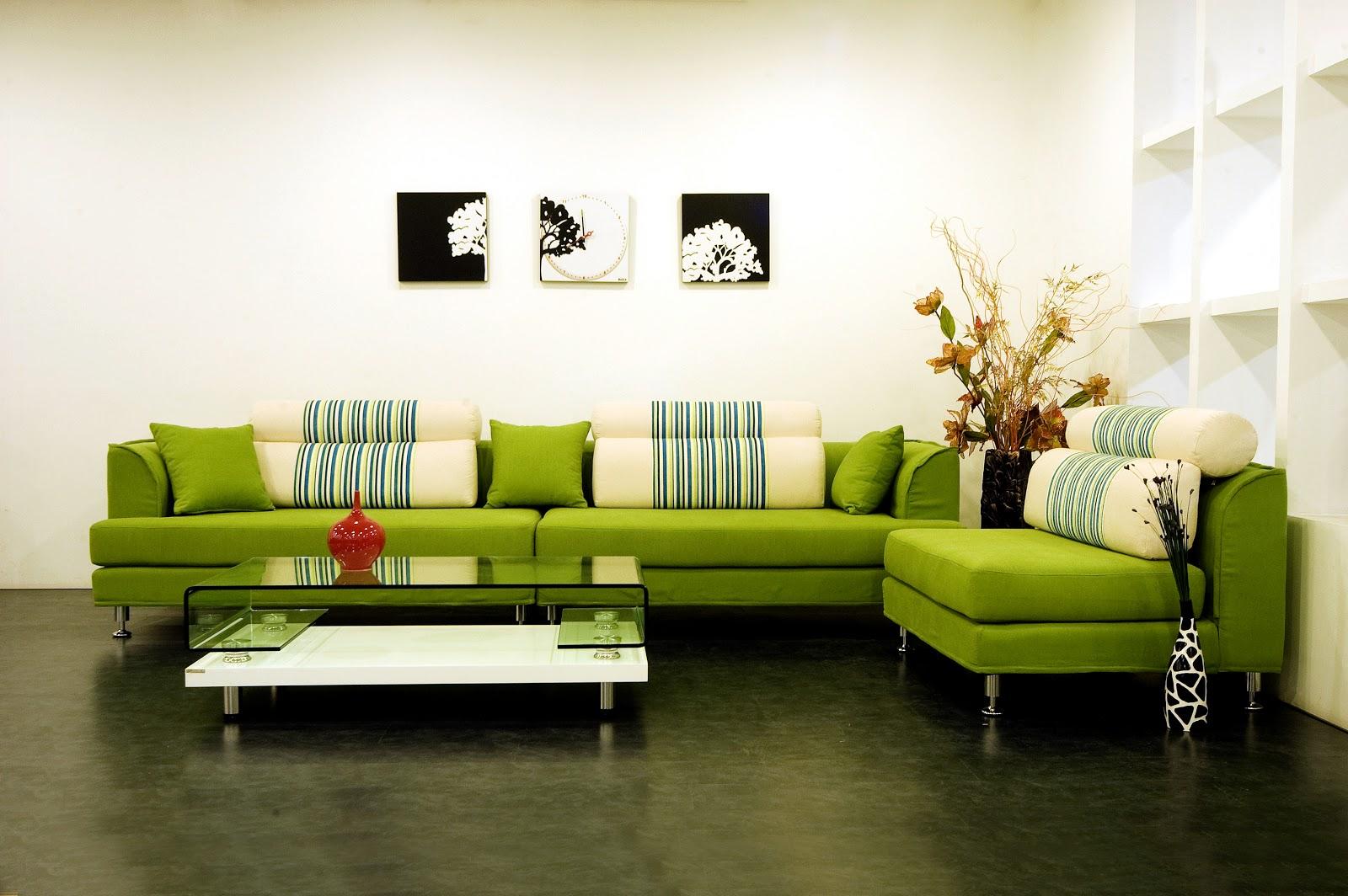 Дизайн диванов фото