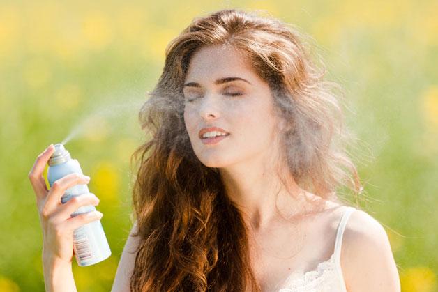 Картинки по запросу термальная вода для подростков