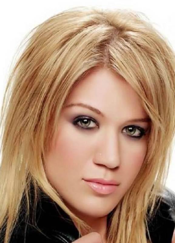Стрижка волос алгоритм