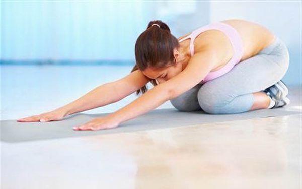 упражнения на развитие тонуса ваших интимных мышц-дм1