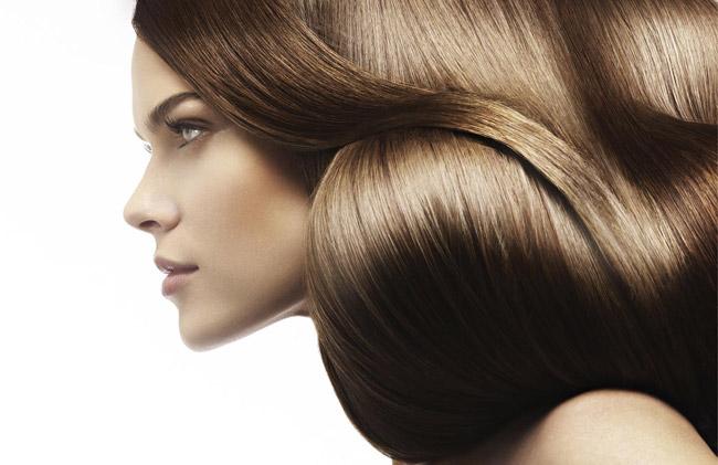Сколько держать на волосах желатиновую маску