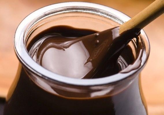 """Шоколадное обертывание. Как сделать шоколадное обертывание в домашних условиях. Как сделать дома """"вкусное"""" шоколадное обертывани"""