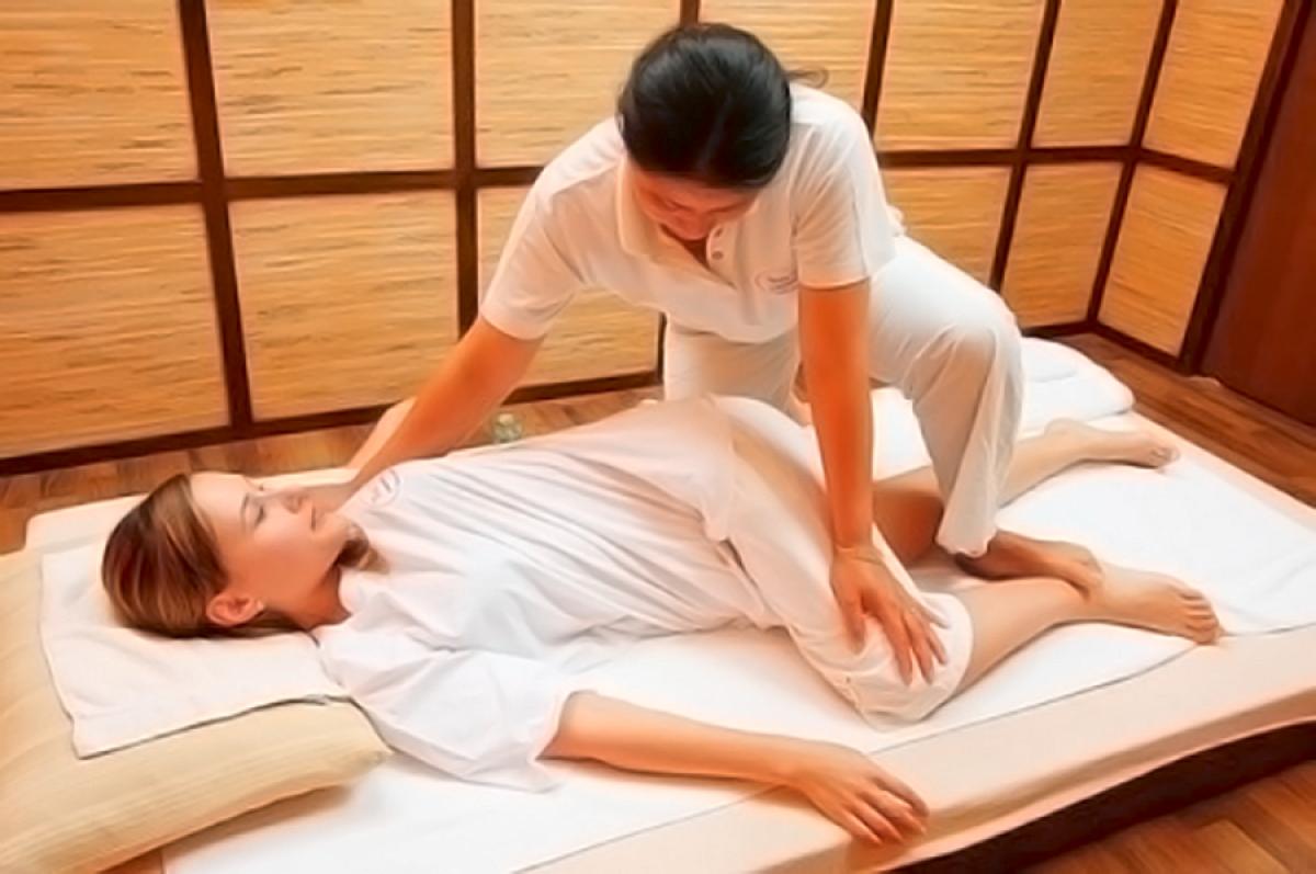 Что нужно для нуру массажа в домашних условиях 16 фотография