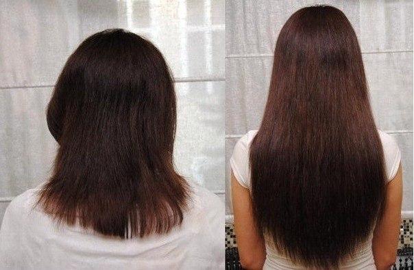 Маска для волос для роста волос с горчицей отзывы