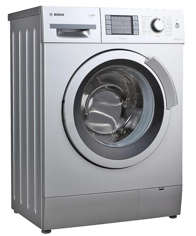 Обслуживание стиральных машин bosch Рязанский проспект ремонт стиральной машины с вертикальной загрузкой ardo