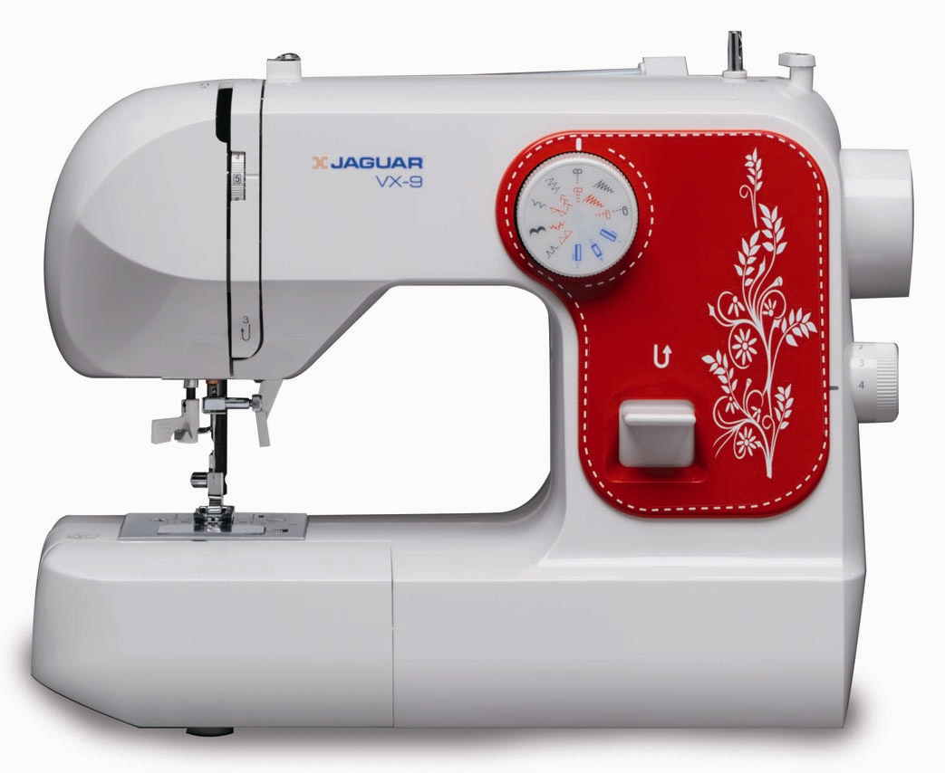 картинки машина швейная