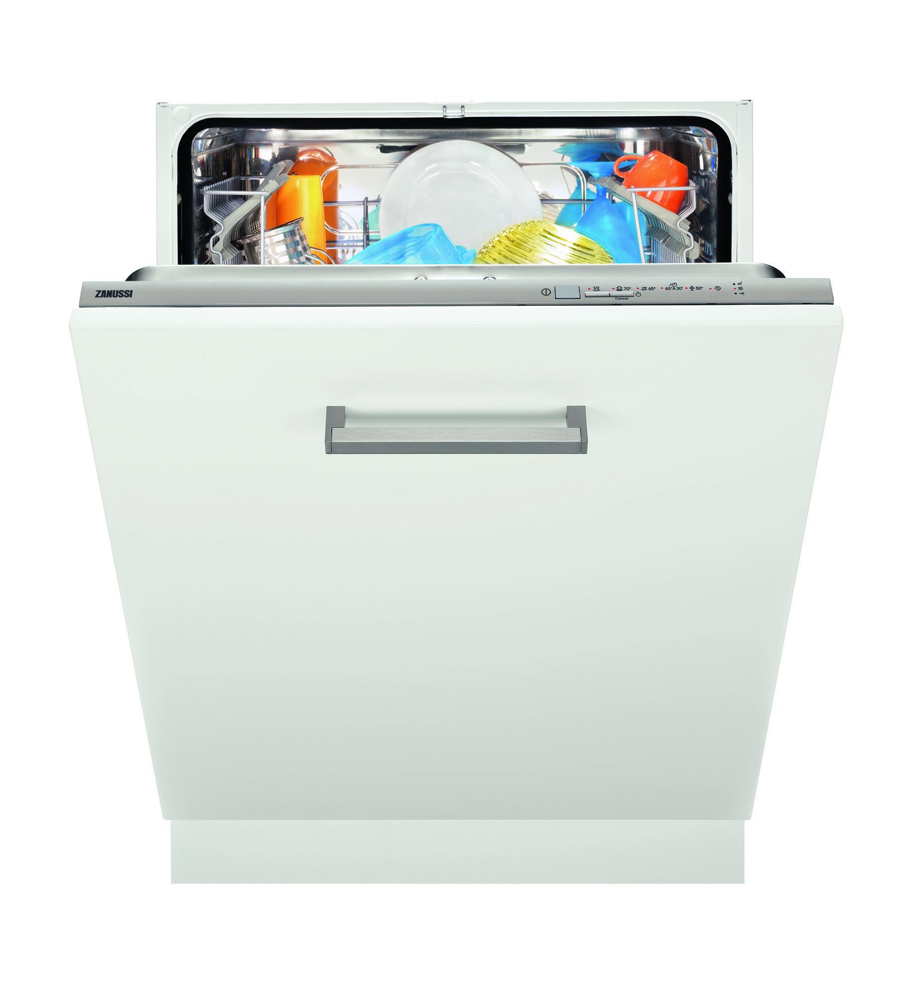 схема подключения раковина фильтр посудомойка