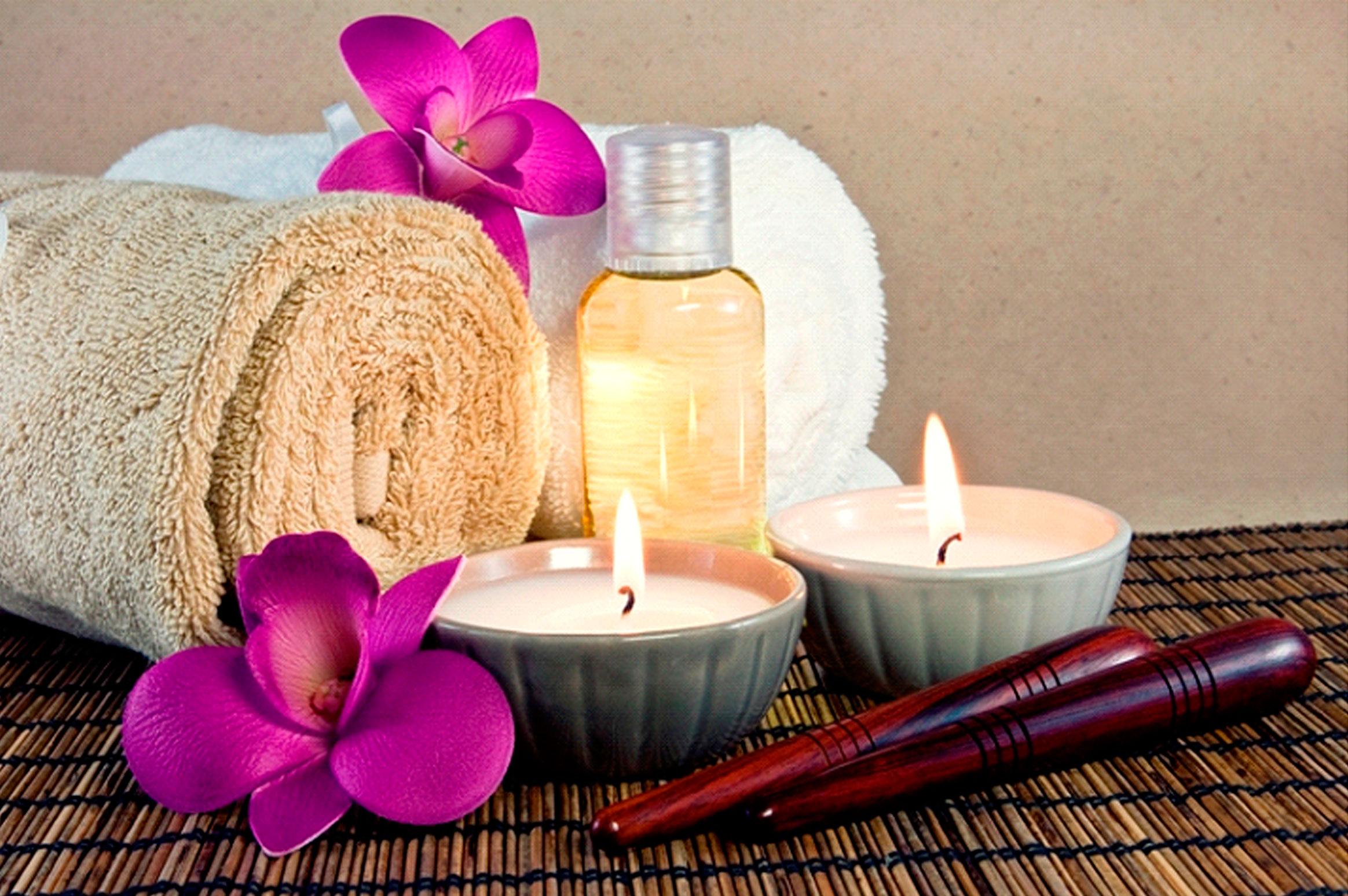 Что нужно для нуру массажа в домашних условиях 8 фотография