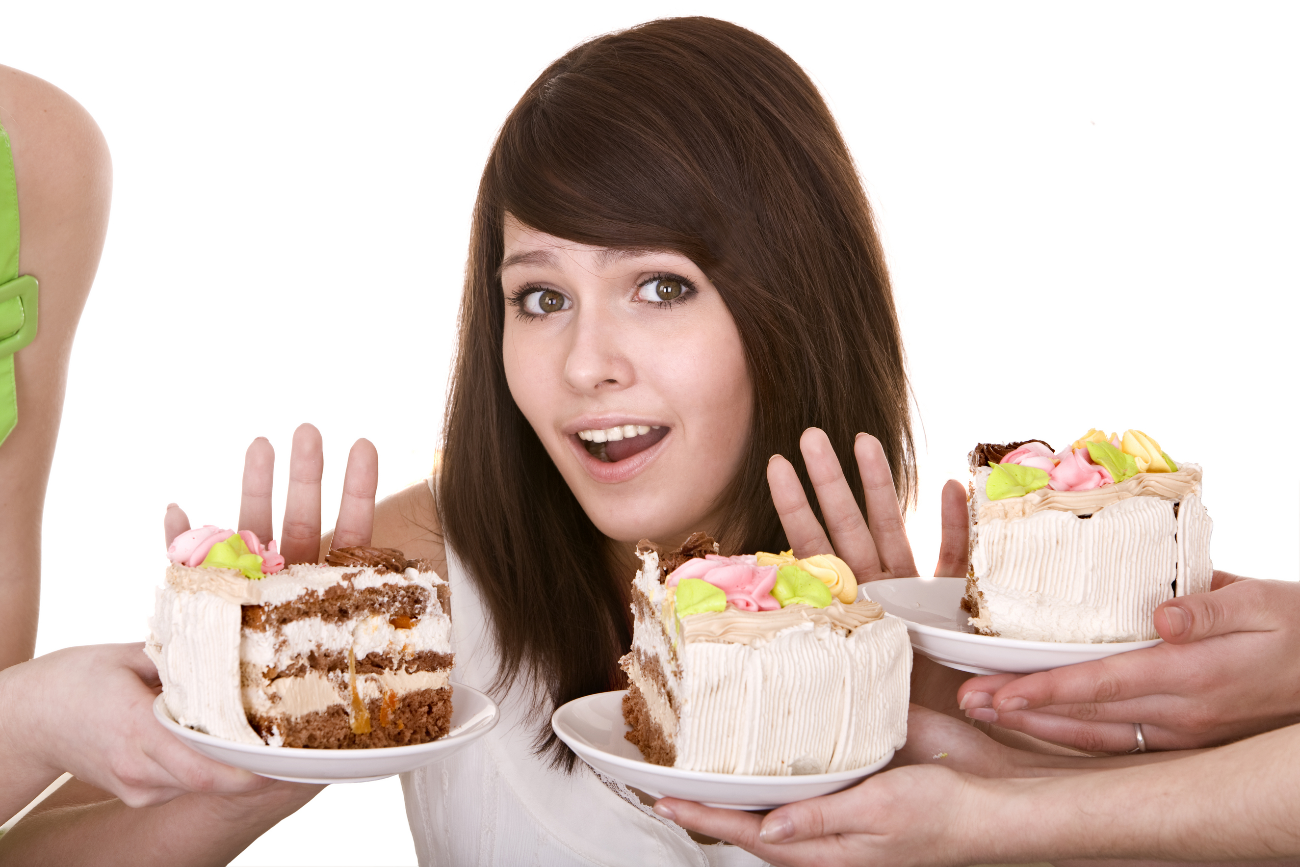Витаминно белковые диеты для похудения отзывы