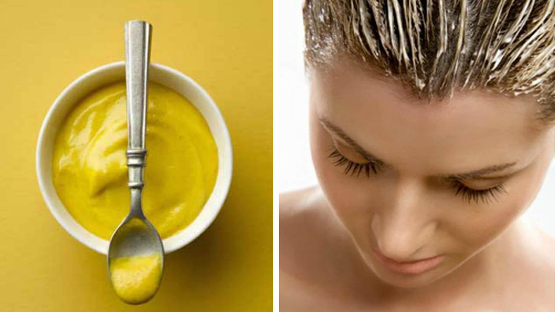 Alfaparf восстановление волос