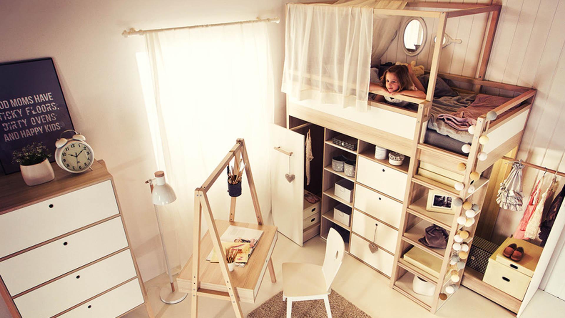 Фото дизайн комнаты для подростка 11 кв м дизайн