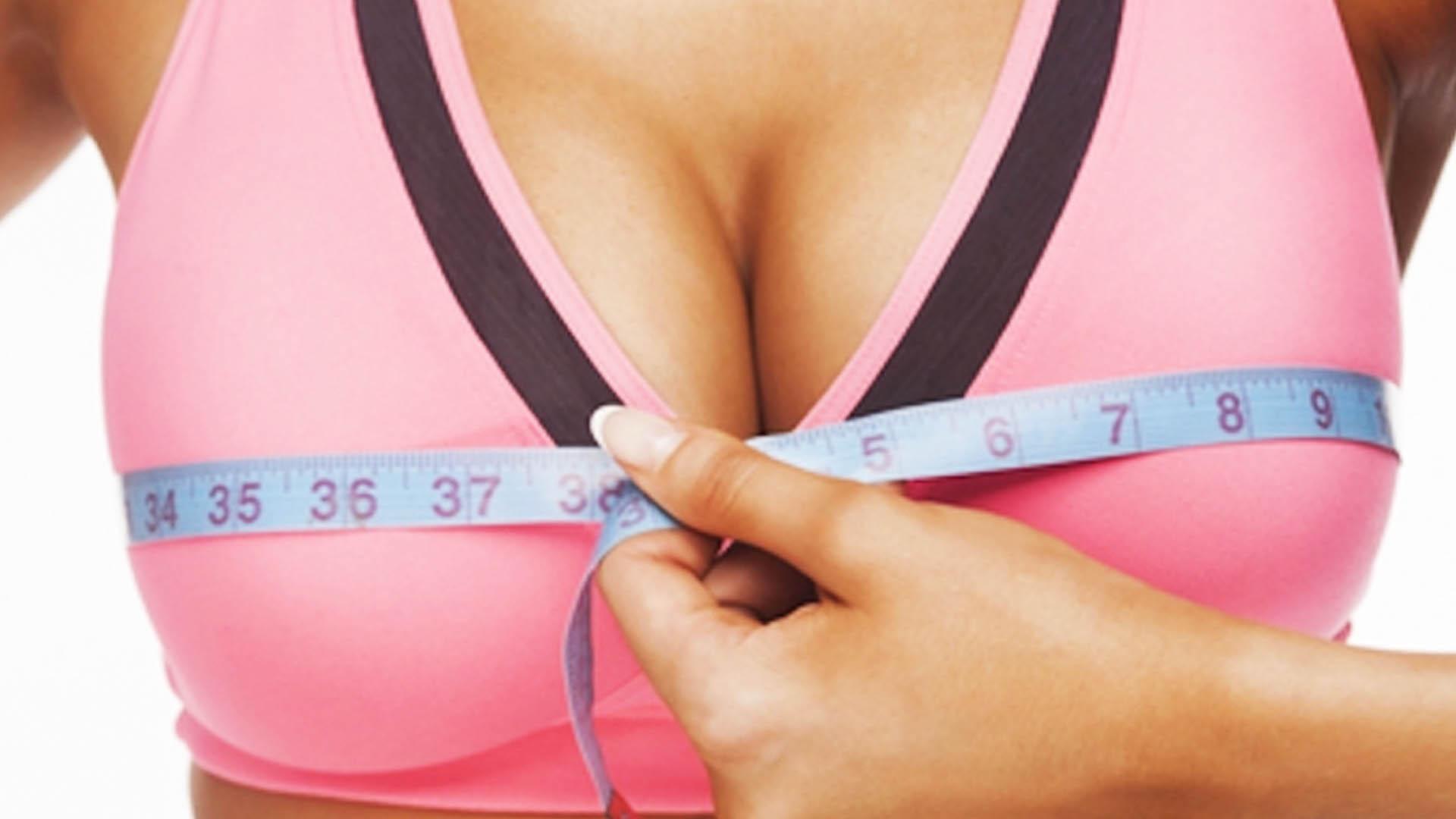 Сколько стоит операция увеличение груди 6 фотография