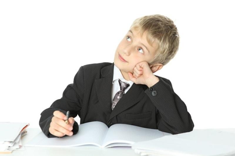 Как научить ребенка писать красиво. Как научить ребенка писать ...
