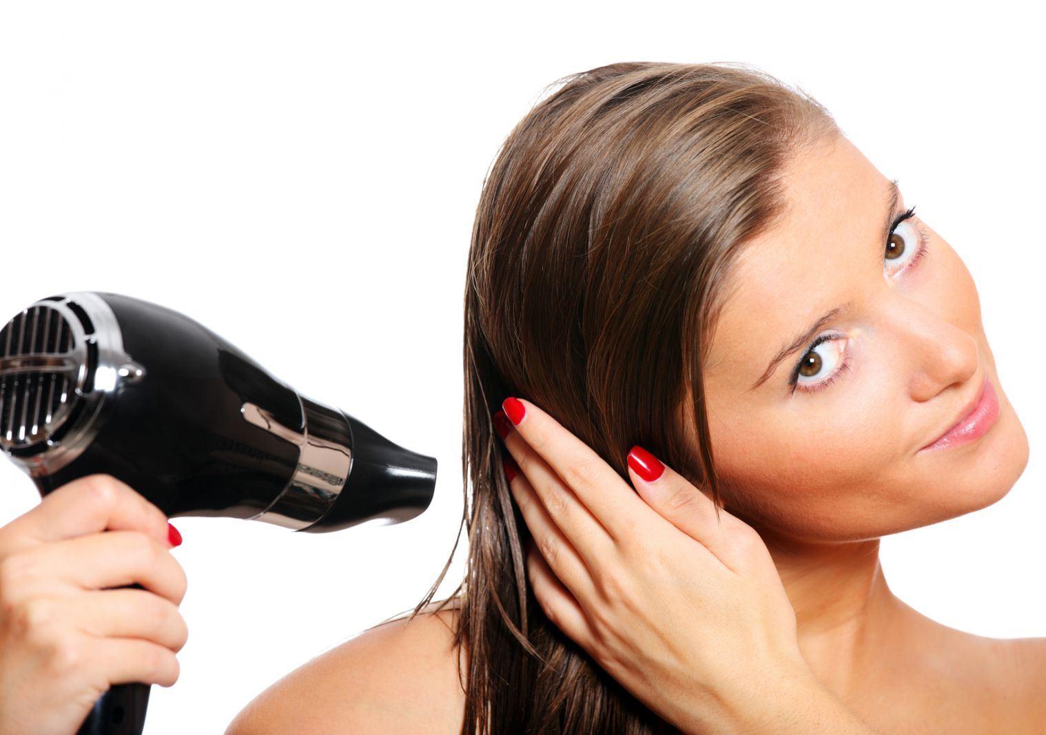 Купить витамины перфектил для волос и ногтей