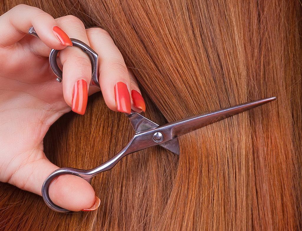 Журнал оракул календарь стрижки волос
