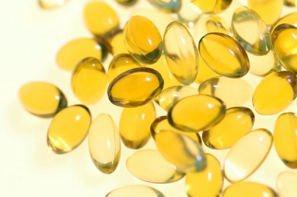 Витамин Е для женщин. Какая польза от витамина Е для женщин ...