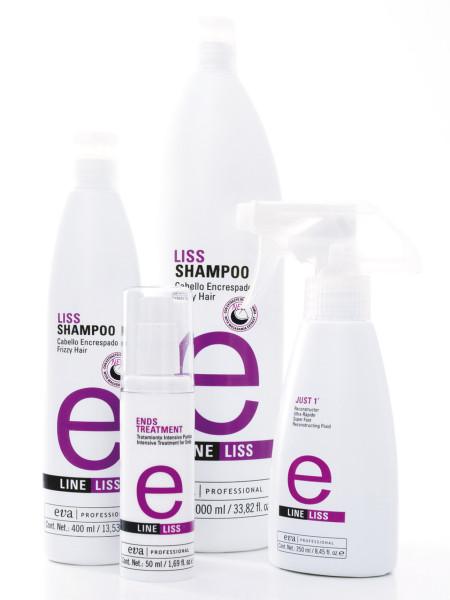 e-line liss