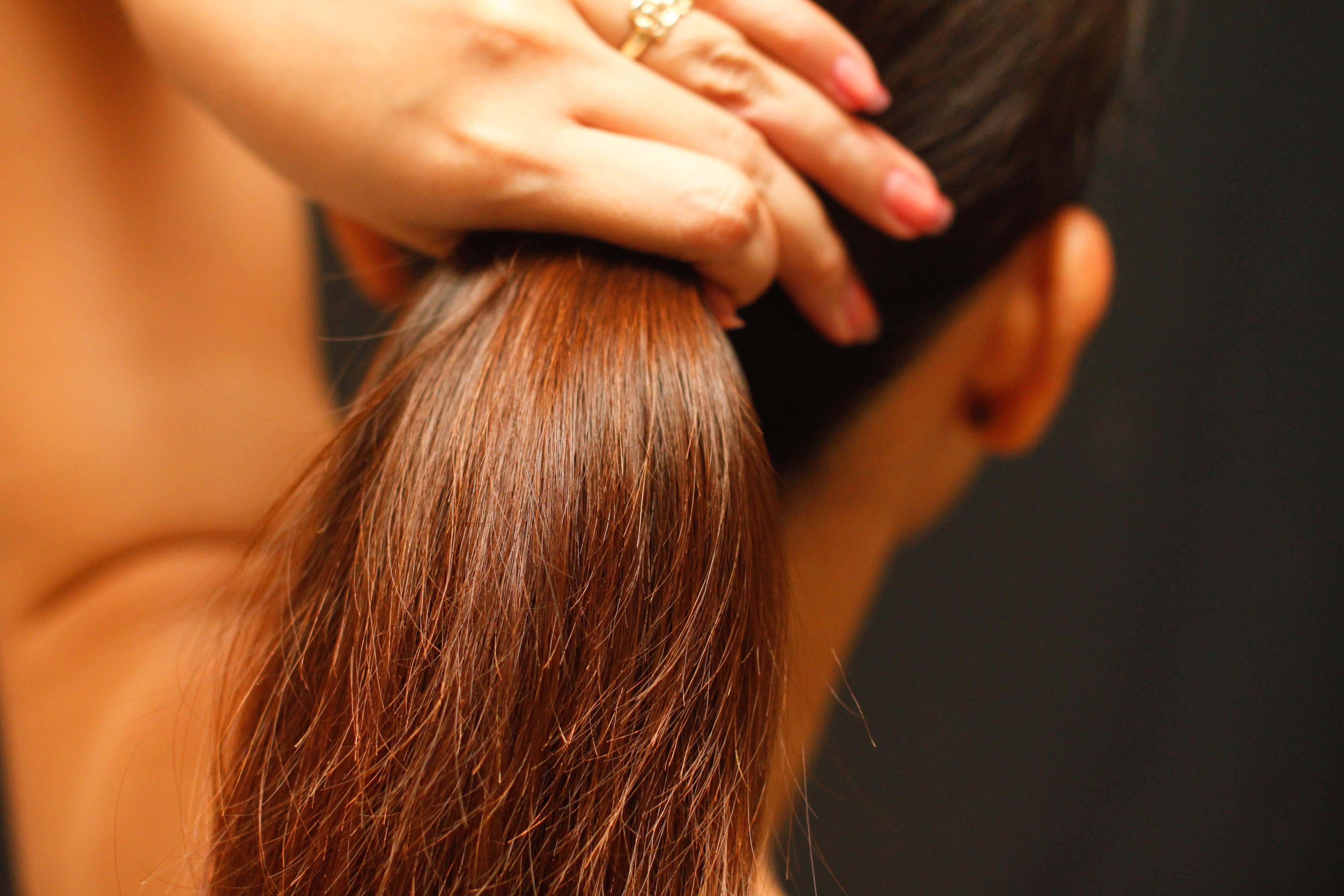 масло для волос bio bhringraj отзывы
