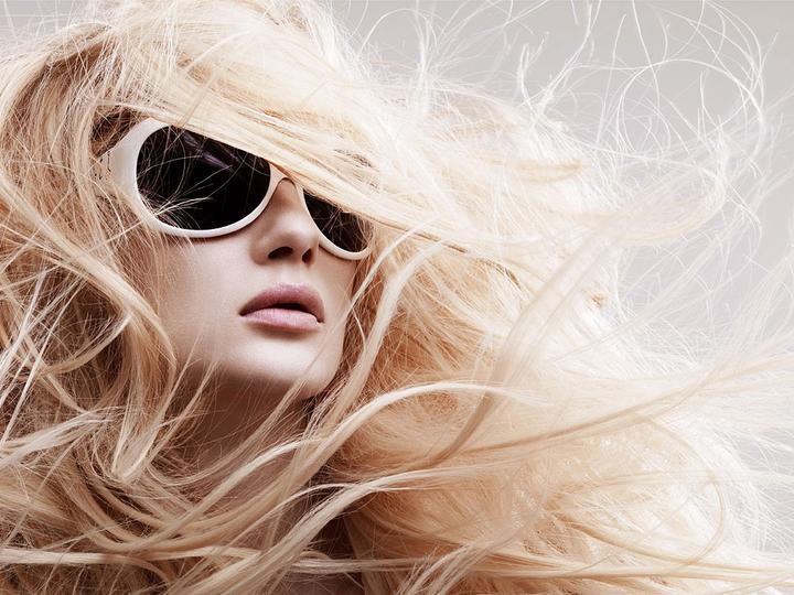 Маски для волос с луком и без запаха