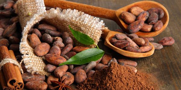 Эфирные масла базилика для волос