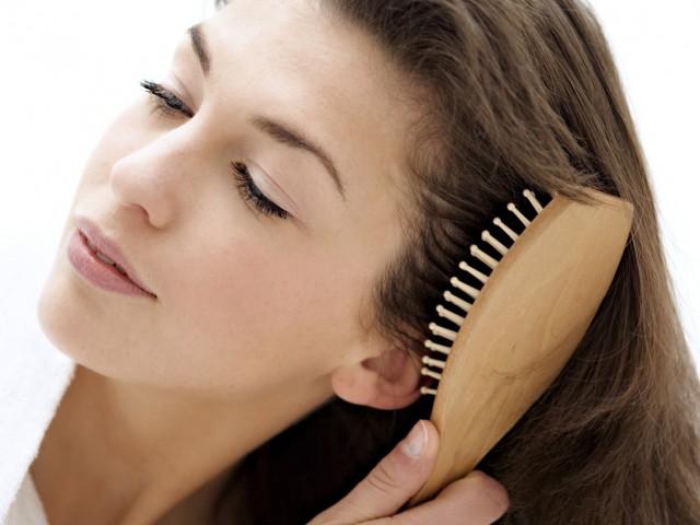Маска для волос сто рецептов красоты гладкость и блеск