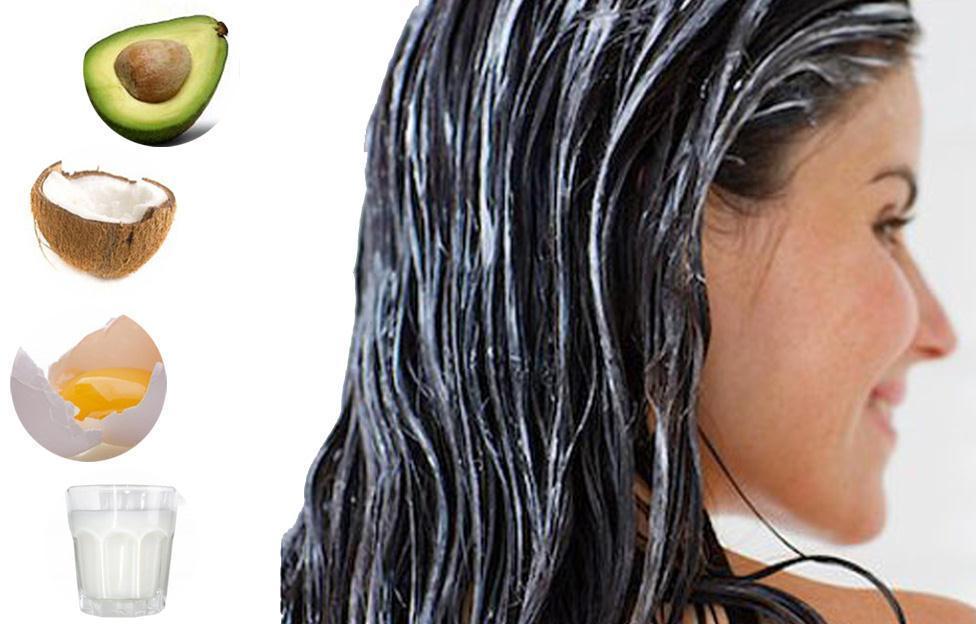 Лучший недорогой шампунь против выпадения волос