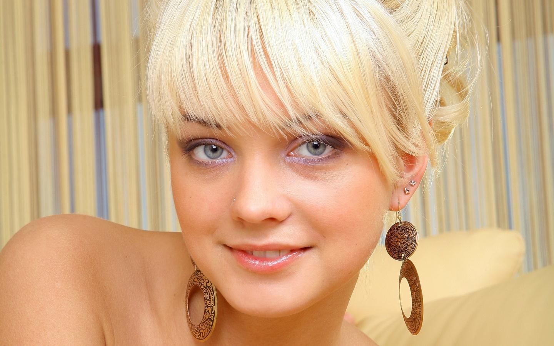 lana-blond-foto
