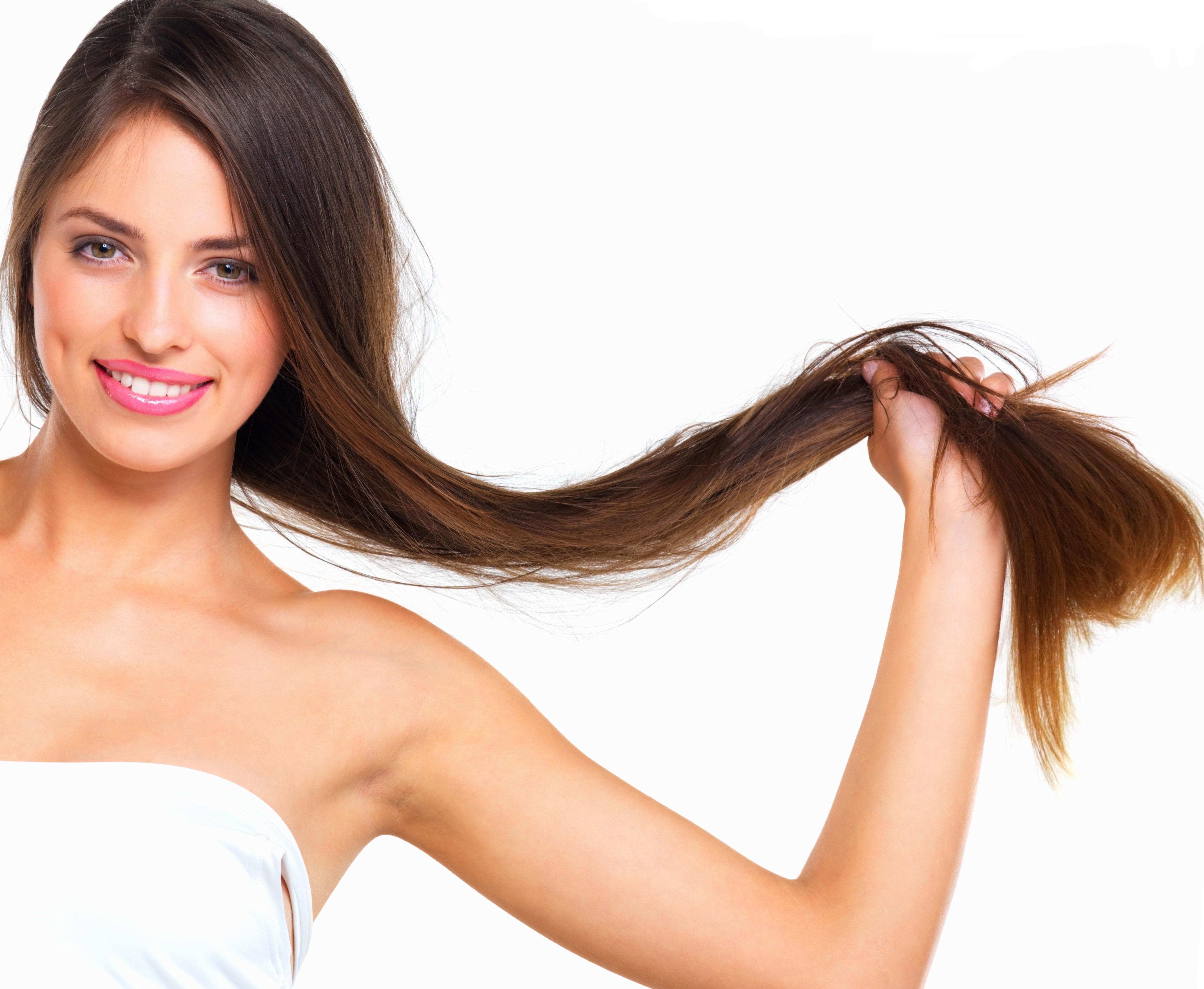 Какой использовать шампунь от выпадения волос